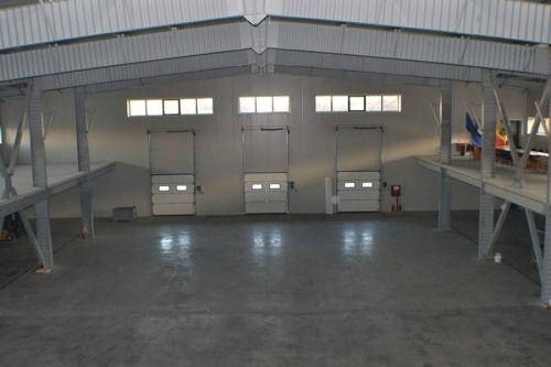 Horeca Centru logistic 10
