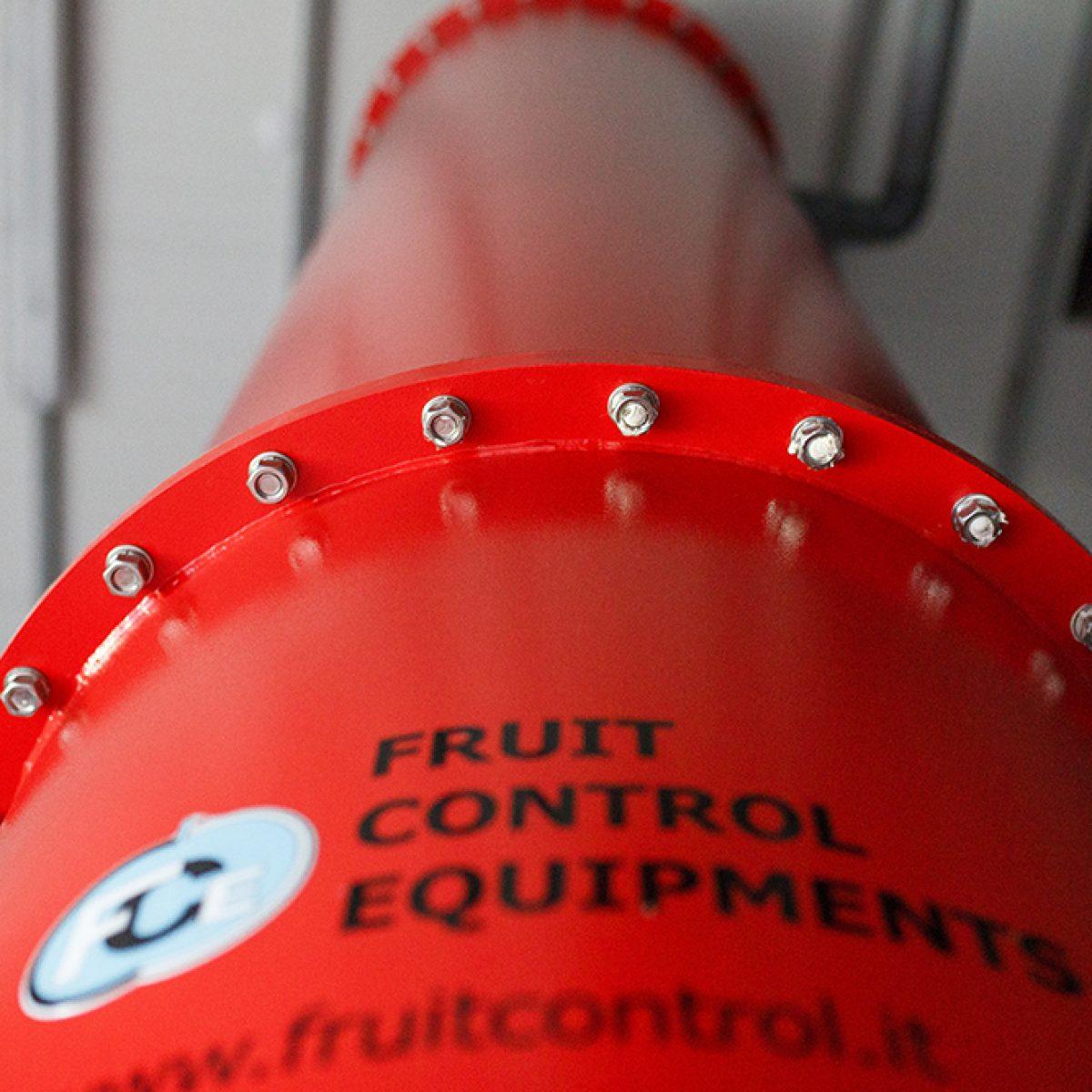 Fruit Bio Impex